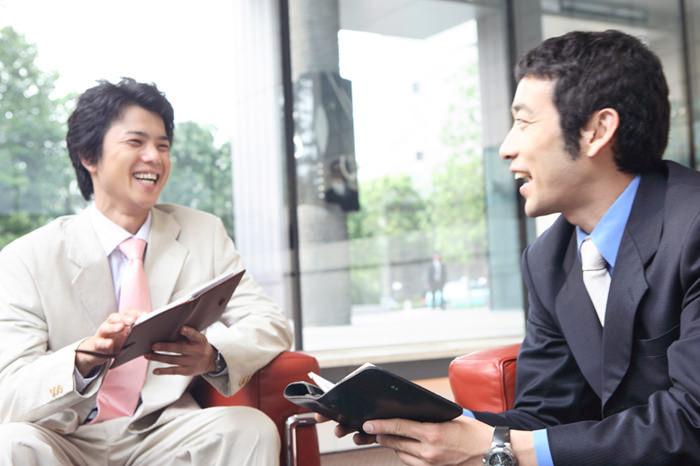 藤沢市辻堂の歯医者・歯科の阿部歯科CTクリニックの特徴3